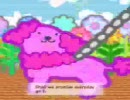 POODLE+嘆き