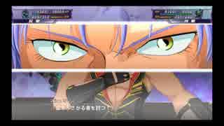 【スーパーロボット大戦X】 機体別最強武装ランキング Part3