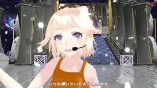 【SLAM DUNK】マイ フレンド【ボカロアニ