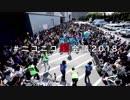 【非公式】ニコニコ超会議2018 エンディング・総集編