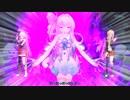 【Voiceroid・Cevio実況】イキりまくり葵さんが宇宙の帝王を...