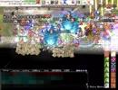 【RO】GvG YE大規模 18/4/22 臨時同盟