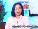【沖縄の声】保守系候補圧勝に終わった沖縄市長選挙/後援会が現職不支持...