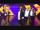 【k-pop】더보이즈(THE BOYZ) - Giddy Up