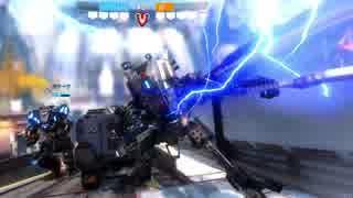 【Titanfall2】Titan落としたァー!2.mp41