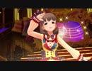 【デレステMV】「イリュージョニスタ !」全員限定SSR【1080p6...