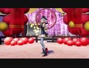 MMD艦これ ビスマルクさんでMakes_You_a_Fighter 1080p