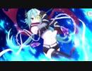 【プリンセスコネクト!Re:Dive】キャラクターストーリー アンナ Part.01