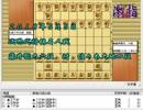 気になる棋譜を見よう1324(藤井六段 対 佐々木四段)