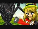 【ポケモンUSM】超デオちゃんファイト Part19【ゆっくり実況】