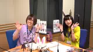 【公式高画質版】『Fate/Grand Order カルデア・ラジオ局』 #69 (2018年5月4日配信)