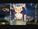 【シャドバ】 最強の動物NO.1決定戦 最終回編 【GW企画】
