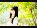 小倉唯のyui*room2018年5月7日第45回