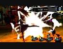 【プレイ動画】ペルソナ5 2週目 HARD【PS4】part98