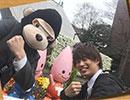 【公式】『K4カンパニー 定期事業報告会~2018年 春~』キャラクター企画部「Kゴリラ君が行く」東京編