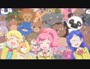 キラッとプリ☆チャン 第5話 ガッツでアツくなってみた!