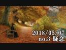 ショートサーキット出張版読み上げ動画3533