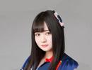 あなたもゆうなにくぎづけ!!SKE48江籠裕奈さんが登場! 「宇野常寛のラジオ惑星...