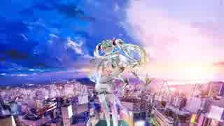 【初音ミク】Lila feat.初音ミク【オリジナル曲】TextAlive