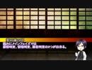【刀剣乱舞】シノビガミリプレイ動画【Part1】