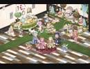 【FKG】姉妹2000Pガチャと第83/84弾追加ガチャ他で500連!