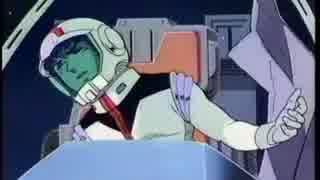 1982年03月13日  ★機動戦士ガンダムIII めぐりあい宇宙編 主題歌  「めぐりあい」