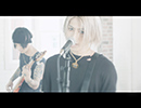 SHIN「GLAMOROUS SKY」【OFFICIAL MUSIC VIDEO [Full ver.]】
