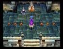 注意力散漫な僕がPS2版ドラクエ5を初プレイ実況 Parallel48