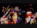 knulloid - 自罰Holic