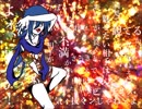 【オリジナル】Lady Merry go round【KAITO V3】