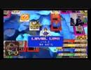 【実況】ラボメン大集合!「いただきストリート DQ&FF 30th ANNIVERSARY」 part3
