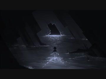 【ゲーム音楽想定】深淵と共に【NNIオリジナル曲】