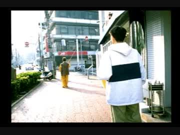 【街】渋谷の人々を絶対に幸せにする。Part.56【実況】
