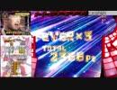 【家パチ実機】CRF戦姫絶唱シンフォギアpart72【ED目指す】