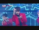 【K-POP】IN2IT (인투잇) - SnapShot 1805