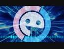 【赤咲湊&ONE】WHAT'S UP GUYS?(TVsize)を歌わせてみた。