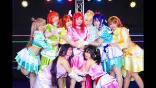 【ラブライブ!】 Music S.T.A.R.T!! 【踊ってみた】 thumbnail