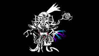 Fanon_Help M_I_N_E Theme - Battle Again