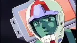 1982年03月13日  ★機動戦士ガンダムIII めぐりあい宇宙編 挿入歌  「ビギニング」