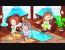 (デレステ)しんげき ルームコーディネートCM(1080p24)