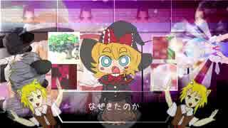 re:.☆.kurage