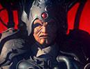 超人機メタルダー 第34話「千の顔を持つ帝王・ネロス」