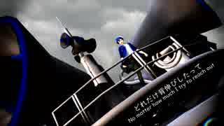 【UTAUカバー】恋は戦争 -Mwk Remix-【小