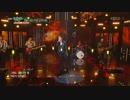 【k-pop】버스터즈(BURSTERS) - 오늘이 세상 마지막 날이라 해도(Eternal) 뮤직뱅크 (MusicBank) 180511