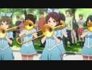 【響け!ユーフォニアム】立華高校マーチングバンドへようこそ【京都橘高校吹奏楽部】