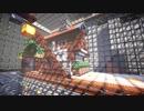 【実況】工業と魔術と海底クラフト -Part8-【Minecraft】