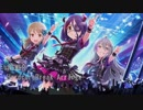 【アイマスRemix】∀NSWER -HardcoreBreak Arrange-