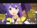 【ミリシタMV】杏奈ちゃん「Happy Darling」着せ替えVer