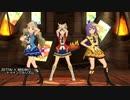 ミリオン戦隊 ZETTAI × BREAK!!