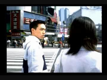 【街】渋谷の人々を絶対に幸せにする。Part.57【実況】